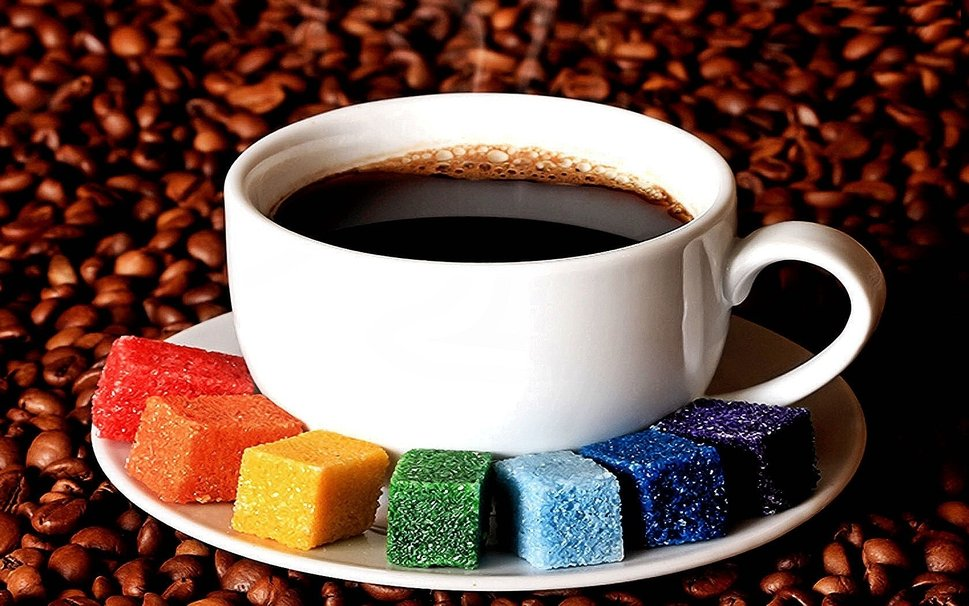 http://khabar.kz/images/pictures/August2015/231018__cup-of-coffee_p.jpg