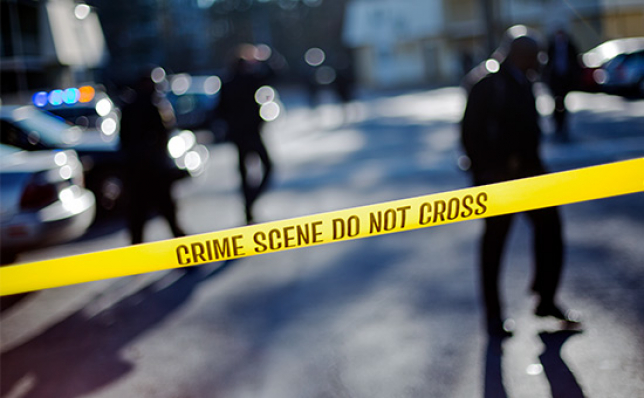 В результате стрельбы в штате Миссисипи погибли 8 человек