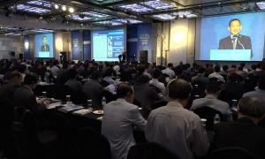 Южная Корея реализует проекты на основе ГЧП в Казахстане
