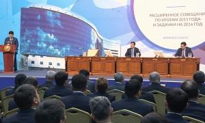 Астанада жалдамалы пәтер нарығында 40 млрд теңге заңсыз айналымда жүр