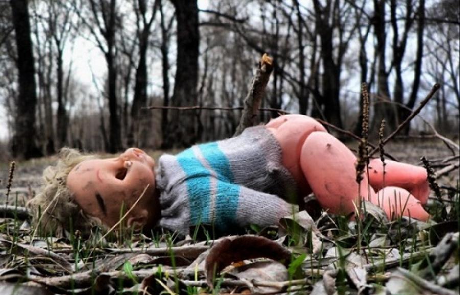 В Кыргызстане обсуждается введение смертной казни за изнасилование малолетн