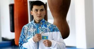 Юлия Путинцева не поедет на Олимпиаду в Рио-де-Жанейро