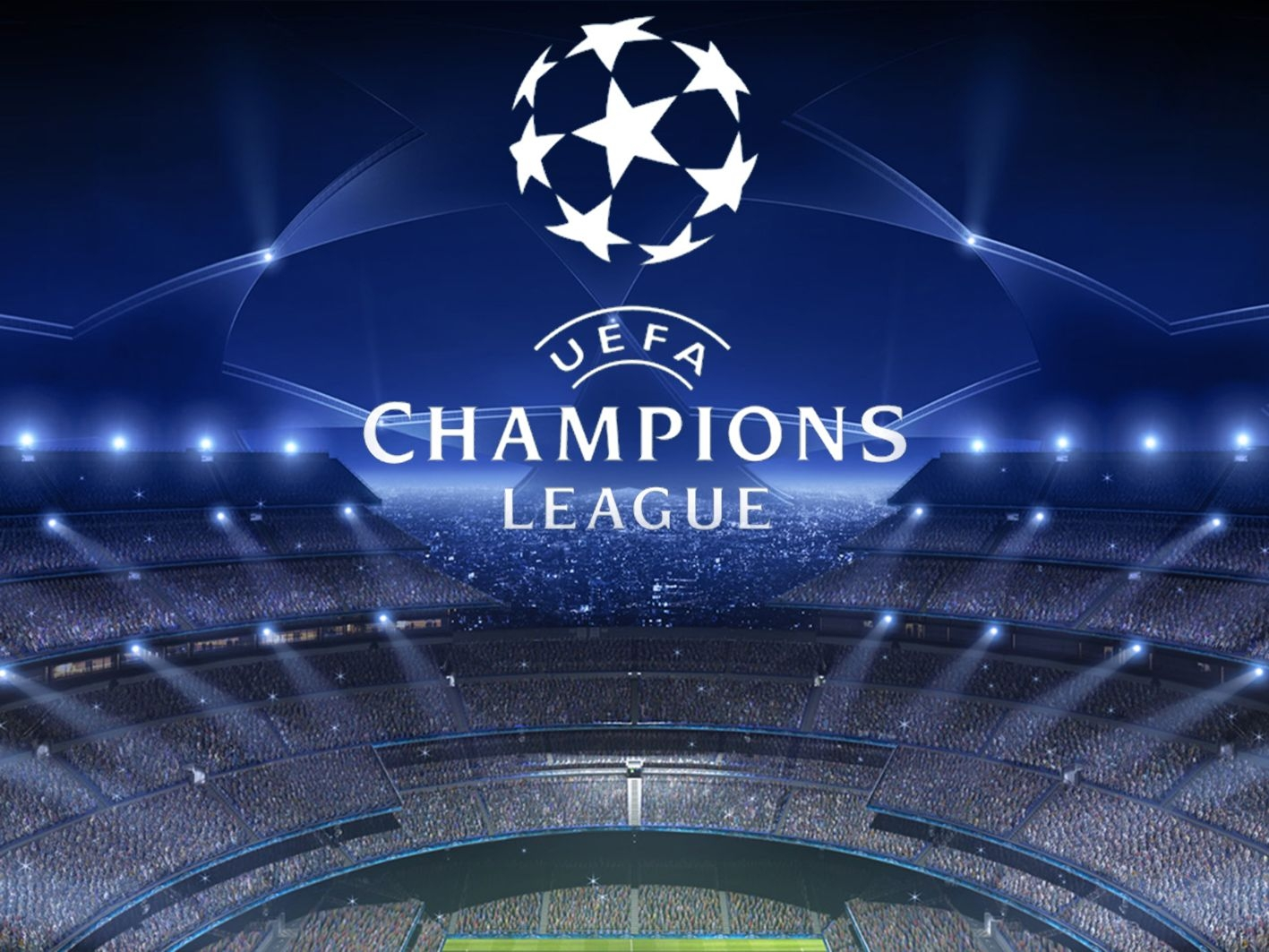 Бесплатно Финал Лиги Чемпионов Милан Ливерпуль