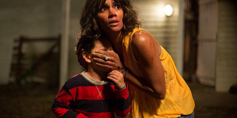 «Похищение» - остросюжетный триллер о решительной женщине, готовой на все, чтобы вернуть своего похищенного сына! Смотрите 22 июля в 22:00!