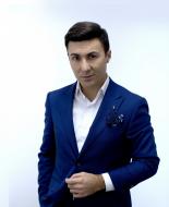 Камиль Галиев